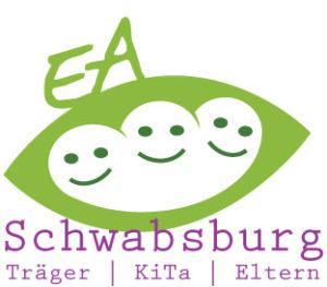 Elternausschuss der KiTa Schwabsburg