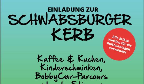 Schwabsburger Kerb