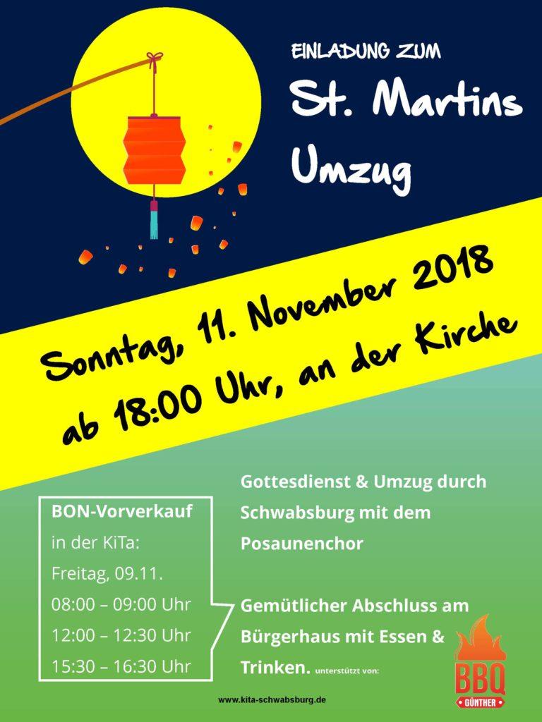 st-martin-umzug 2018 in schwabsburg