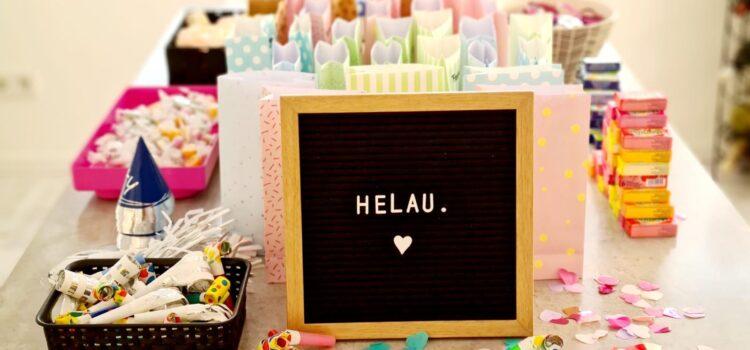 Helau