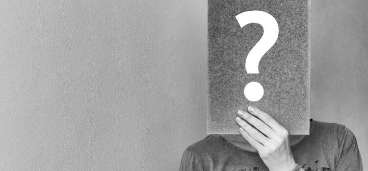 Elternumfrage: Corona Schnelltests vor der Kita gewünscht?