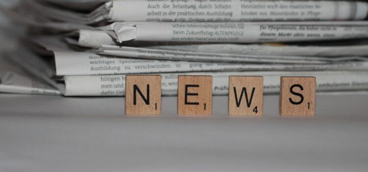 Aktuelles im September 2021: Elternbrief, Protokoll, Schaukasten und Update Website